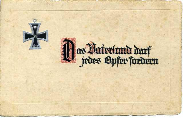 19150426_Rudolf_Thews_h_002