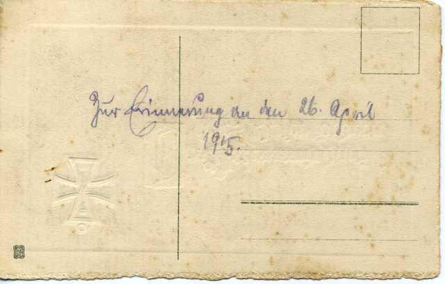 19150426_Rudolf_Thews_v_002