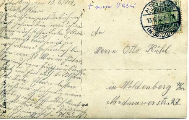Postkarte 2a