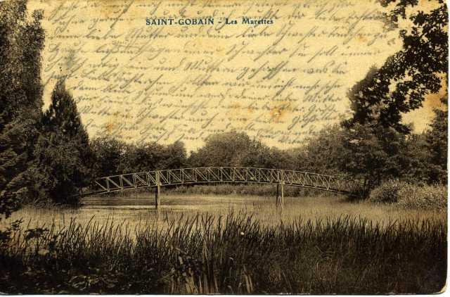 Postkarte 4b