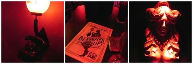 Berliner Luft 1