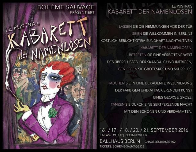 kabarett-der-namenlosen2